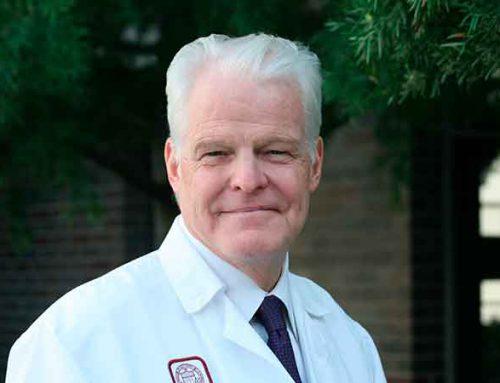 Reconocido doctor, líder en el campo de la medicina deportiva, visitará Cells for Cells y Consorcio Regenero