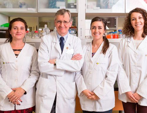 Trabajo de Cells for Cells, Consorcio Regenero y Universidad de los Andes ganó el Primer Premio en el Congreso Chileno de Reumatología